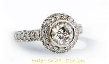 bridal_entry